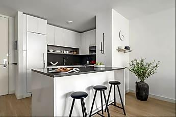Kitchen, 70 W 37th St 719, 0