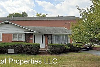 Building, 805 Cedar Creek Grade, 0