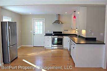 Kitchen, 42 Victor Rd, 0
