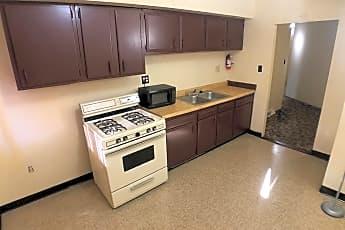 Kitchen, 311 Helen St, 0