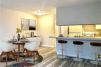 Kitchen, 405 N Stanislaus St, 0