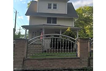 47 George Ave, 0