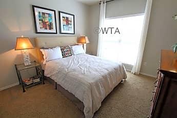 Bedroom, 8700 Brodie Ln, 0