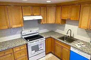 Kitchen, 47 Terfidia Ln, 0