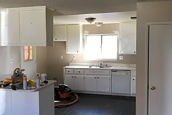 Kitchen, 21385 Klamath Rd, 2