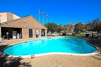 Pool, 1348 Thorpe Ln, 0