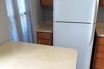 Kitchen, 1C Pin Oak Dr, 2