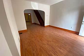 Living Room, 1832 E 28th St, 0