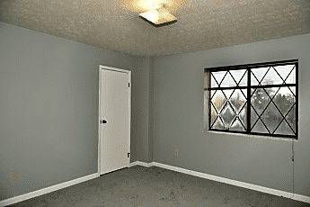 Bedroom, 6148 Michaelkenney Ln, 0