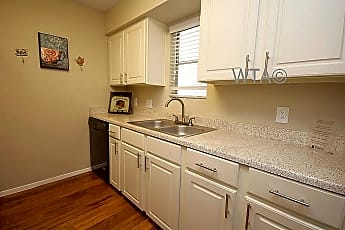Kitchen, 6201 Sneed Cove, 0
