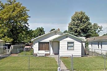 Building, 910 Landon Ave, 0