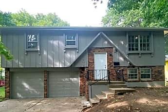 Building, 6004 E 98 St, 0