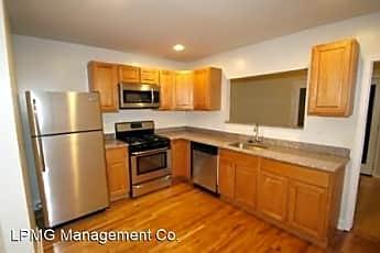 Kitchen, 733 N Bucknell St, 0
