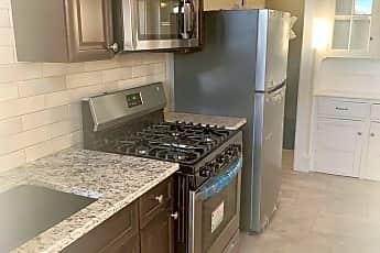 Kitchen, 5836 N Fairhill St, 0