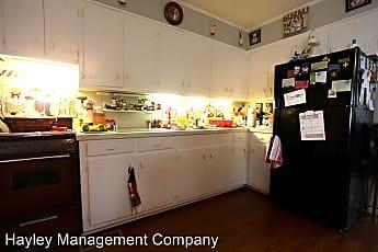 Kitchen, 202 N 2nd St, 1