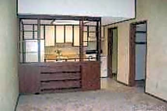 Barrington Apartments, 0