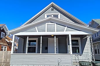 Building, 486 E Apple Ave, 0