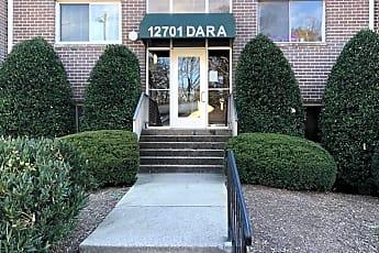 12701 Dara Dr 104, 0