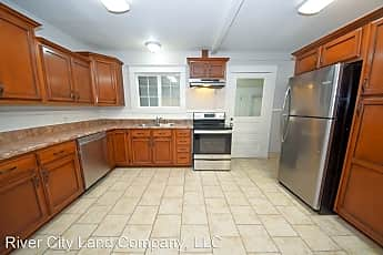 Kitchen, 3680 Douglass Ave, 0