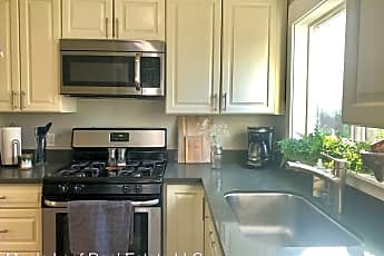 Kitchen, 12839 7th Ave S, 1