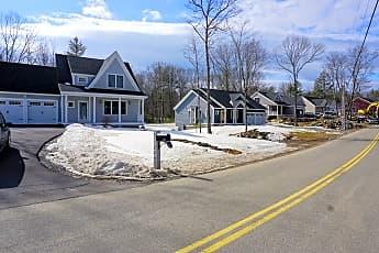 412 Hobbs Farm Rd, 2