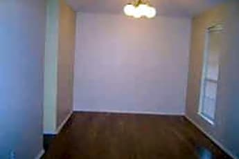 Dining Room, 5325 Western Plains Ave, 2