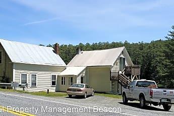 Building, 48 US-5, 0