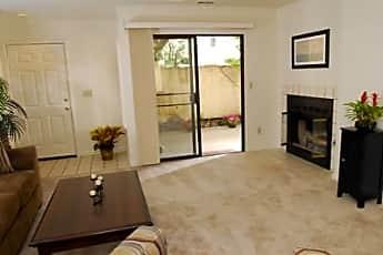 Sedona Condominium Rentals, 1