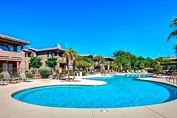 Pool, 11500 E Cochise Dr 2041, 0