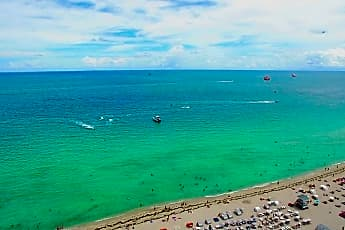 Halover Beach, 100 Bayview Dr, 0