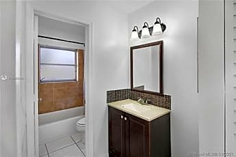 Bathroom, 3000 NW 5th Terrace, 2