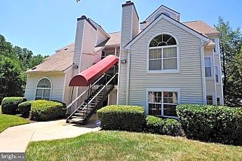Building, 905 Westhaven Dr 101, 0