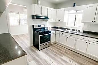 Kitchen, 1137 Miller Ave, 0