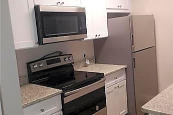 Kitchen, 5321 Summerlin Rd, 0
