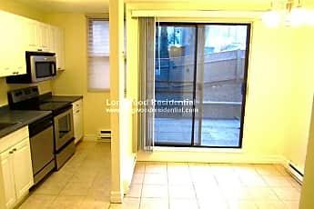Kitchen, 15 Fuller St, 1