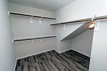 Bathroom, 3269 Chunk Ct, 2