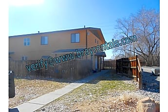 485 Mae St #3 1-Exterior entry.jpg, 485 Mae St #3, 0