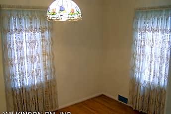 Dining Room, 5000 Ridgewood Rd, 2