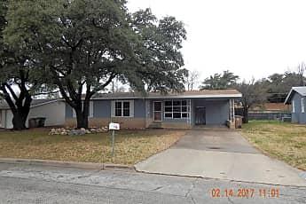 Building, 2543 Culver Ave, 0