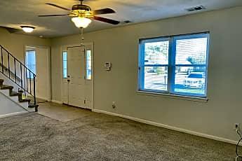 Living Room, 2924 Parapet Ct, 0