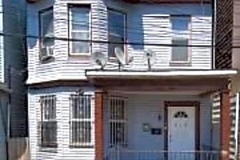 818 Communipaw Ave, 0