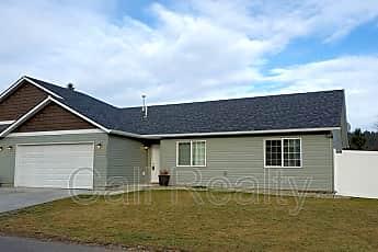 Building, 13907 E Broad, 0