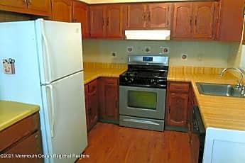 Kitchen, 10A Canton Dr, 1