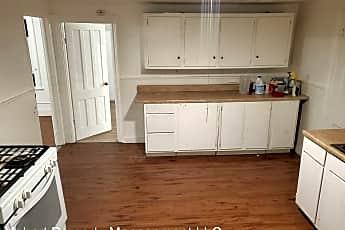 Kitchen, 1006 Sunset Ave, 0