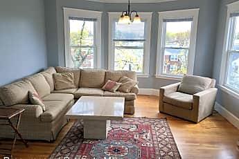Living Room, 196 Massachusetts Ave, 0