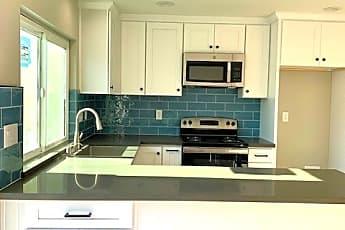 Kitchen, 4734 Durango Dr, 0