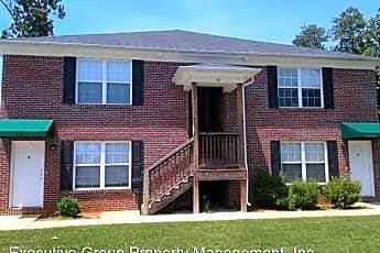 Building, 115 Kenilworth Ct, 0