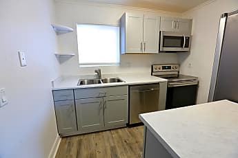 Kitchen, 1169 N Escondido Blvd, 0