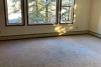 Living Room, 1500 3rd St, 0