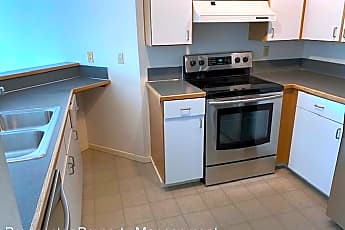 Kitchen, 255 4th Ave, 0